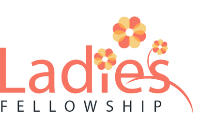Image result for ladies fellowship